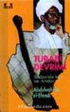 Turabi Devrimi