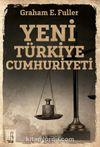 Yeni Türkiye Cumhuriyeti