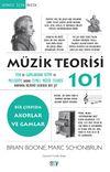 Müzik Teorisi 101 / Bir Çırpıda Akorlar ve Gamlar