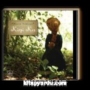 Kirpi Kız