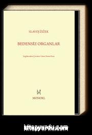 Bedensiz Organlar