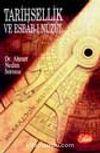 Tarihsellik Ve Esbab-ı Nüzul
