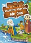 Nasreddin Hoca'yla Bir Gün / Ünlülerle Bir Gün 2