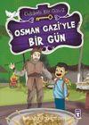 Osman Gazi'yle Bir Gün / Ünlülerle Bir Gün 2