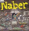 Naber Dergi Sayı:3 Eylül 2015