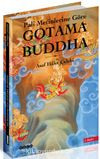 Gotama Buddha: Pali Metinlerine Göre