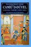Camiü'd-Düvel / Osmanlı Tarihi (1299-1481)