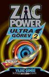 Yıldız Gemisi - Ultra Görev 2 / Zac Power