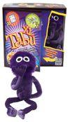 Tabu XL (04199)