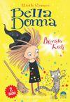 Bella Donna / Büyülü Kedi
