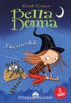 Bella Donna / Büyücülük