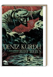 Deniz Kurdu 1