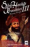 Sibir Hanlığı Kronikleri 3 Remozov