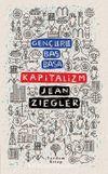 Gençlerle Baş Başa: Kapitalizm