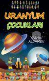 Uranyum Çocukları