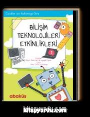 Çocuklar İçin Kodlamaya Giriş / Bilişim Teknolojileri Etkinlikleri 1