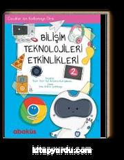 Çocuklar İçin Kodlamaya Giriş / Bilişim Teknolojileri Etkinlikleri 2