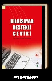 Bilgisayar Destekli Çeviri