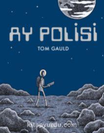 Ay Polisi - Tom Gauld pdf epub
