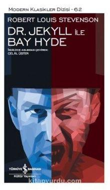 Dr. Jekyll ile Bay Hyde