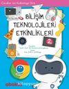 Çocuklar İçin Kodlama -Bilişim Teknolojileri Etkinlikleri 2