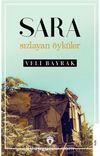 Sara & Sızlayan Öyküler