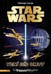 Star Wars-Yeni Bir Umut