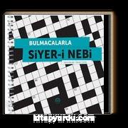Bulmacalarla Siyer-i Nebi