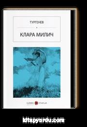 Klara Miliç (Rusça) Клара Милич