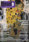 Mesele Dergisi Ekim 2015 Sayı:106
