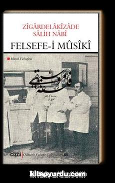 Felsefe-i Musiki (Müzik Felsefesi)