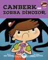 Canberk & Zorba Dinozor