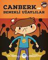 Canberk & Benekli Uzaylılar