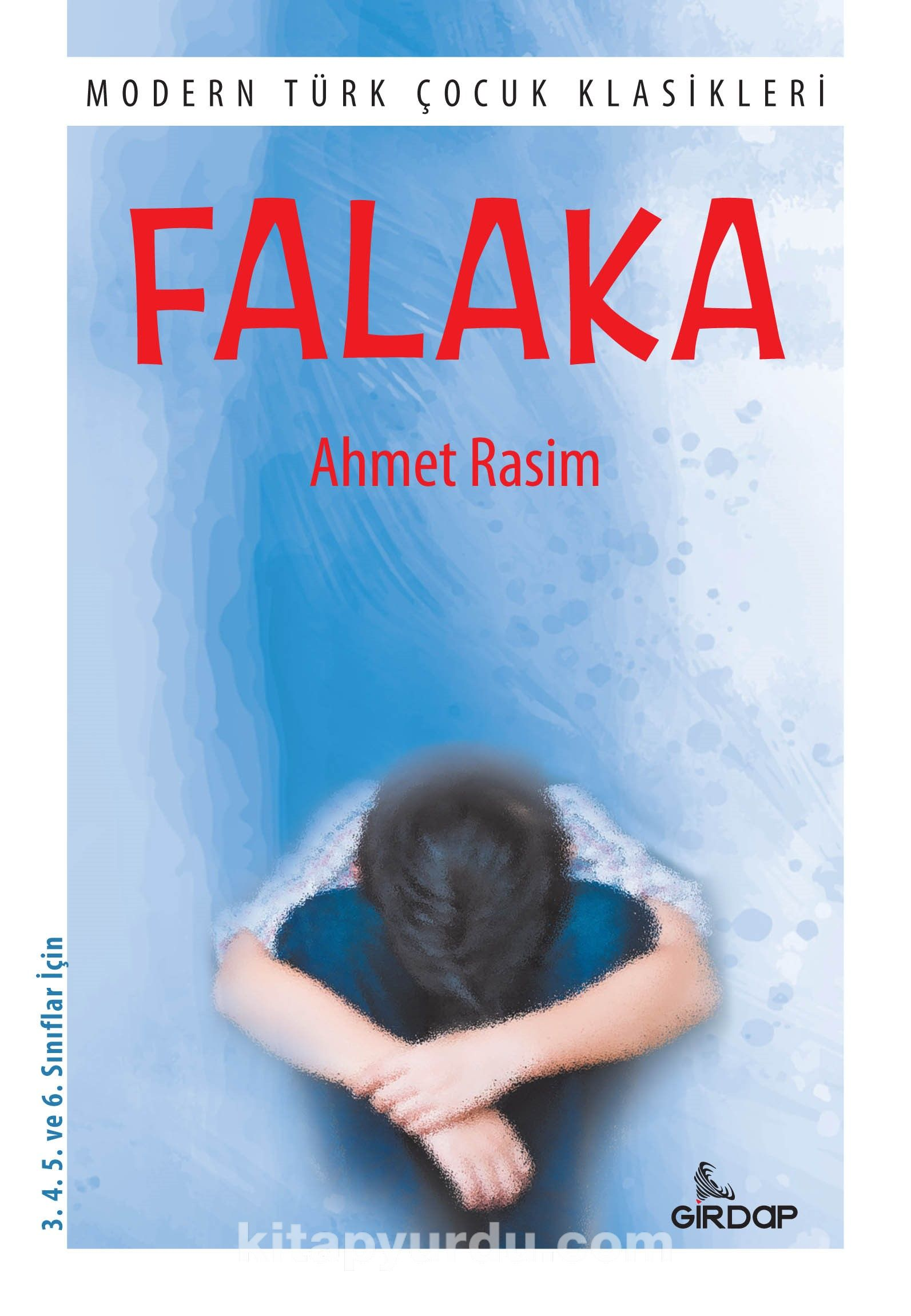 Falaka - Ahmed Haşim pdf epub