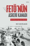 Fetö'nün Askeri Kanadı & Genelkurmay Çatı Davası