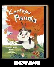 Kartopu Panda (Ciltli)