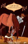 Leydi Şövalye / Küçüklerin Koruyucusu 4