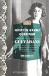 Gulyabani (Günümüz Türkçesiyle) (Cep Boy)