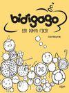 Bidigago & Bir Dünya Fikir