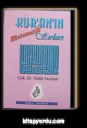 Kur'an'ın Matematik Sırları