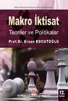 Makro İktisat Teoriler ve Politikalar (Kamu Personeli Seçme Sınavına Yardımcı)