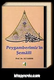 Peygamberimiz'in Şemaili