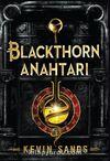 Blackthorn Anahtarı