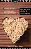 Palma'nın Pirinci