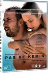 Pas ve Kemik (Dvd)