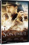 Son Umut (Dvd)