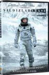 Yıldızlararası & IMDb: 8,5