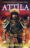 Attila Avrupayı Dize Getiren Türk