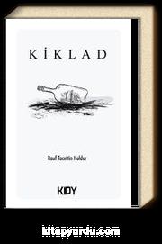 Kiklad