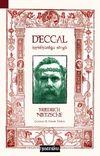 Deccal & Hıristiyanlığa Sövgü